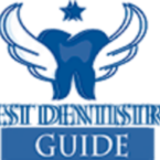 Best dentistry guide - Buffalo, WY, USA