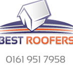 Best Roofers - Worsley, Greater Manchester, United Kingdom