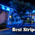 Best Stripclub - Las Vegas, NV, USA