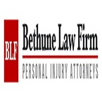 Bethune Law Firm, LLC - Atlanta, GA, USA
