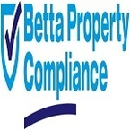 Betta Property Compliance - Napier, Hawke's Bay, New Zealand