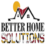 Better Home Solutions LLC - Owings Mills, MD, USA