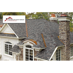 Horizon Roof Repair and Chimney Services - Secaucus, NJ, USA