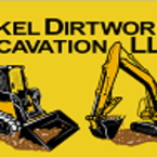 Birkel Dirt Work And Excavation LLC - Burke, SD, USA