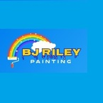 BJ Riley Painting - Petrie, QLD, Australia