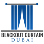 Blackout Curtains Dubai - Belvedere, Kent, United Kingdom