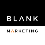 Blank Marketing - Ryde, Isle of Wight, United Kingdom