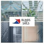 Blinds and Sails - Buntingford, Hertfordshire, United Kingdom