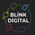 Blink Digital UK - Stoke On Trent, Staffordshire, United Kingdom