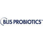 Blis Technologies - Dunedin, Otago, New Zealand