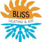Bliss Heating and Air Conditioning - Klamath Falls, OR, USA