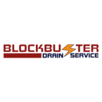 Blockbuster Drain Service - Norwich, Norfolk, United Kingdom
