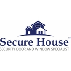 Secure House - London, County Londonderry, United Kingdom