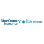 Blue Country Insurance St John\'s - St  John S, NL, Canada