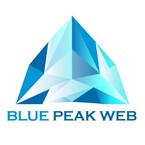 Blue Peak Web Design Traverse City - Traverse City, MI, USA