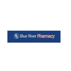 Blue River Pharmacy - Brownsburg, IN, USA