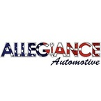 Allegiance Automotive - Boulder, CO, USA