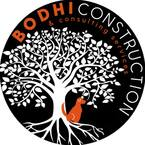 Bodhi Construction & Consulting Services LLC - University Place, WA, USA