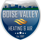 Boise Valley Heating and Air - Nampa, ID, USA