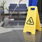 Bond Cleaning Brisbane - Cleaning Services Brisban - Coorparoo, QLD, Australia