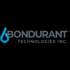Bondurant Technologies International - Fayetteville, GA, USA
