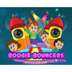 Boogie Bouncers - Worthing, West Sussex, United Kingdom