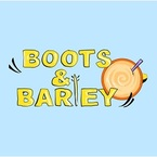 Boots and Barley Cafe - Montmorency, VIC, Australia