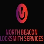 North Beacon Locksmith Services - Watertown, MA, USA