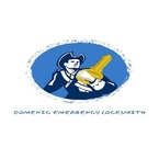 Domenic Emergency Locksmith - Boston, MA, USA