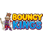 Bouncy Castle Hire - Bouncy Kings