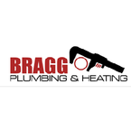 Bragg Plumbing Heating & Cooling - Novato, CA, USA