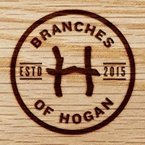 Branches Of Hogan - Dundee, Angus, United Kingdom