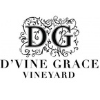 D'Vine Grace Vineyard - Mckinney, TX, USA