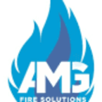 AMG Fire Solutions Ltd - Shrewsbury, Shropshire, United Kingdom