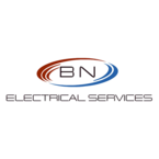 BN Electrical Services - Thatcham, Berkshire, United Kingdom