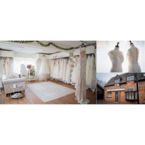 Brides Boutique Buckingham - Buckingham, Buckinghamshire, United Kingdom