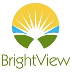 BrightView Springfield Addiction Treatment Center - Springfield, OH, USA