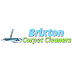 Brixton Cleaning Services - Brixton, London S, United Kingdom