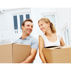 Brixton Removals - Brixton, London S, United Kingdom