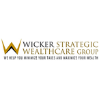 Wicker Strategic Wealthcare Group - Lousville, KY, USA
