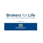 Brokers For Life | Edmonton Mortgage Brokers - Edmonton, AB, Canada
