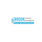 Brook Corporate Developments - Barnsley, South Yorkshire, United Kingdom