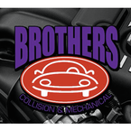 Brothers Collision & Mechanical - Rochester, NY, USA
