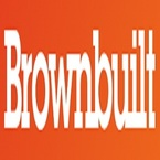 Brownbuilt Pty Ltd. - Woodville North, SA, Australia