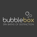 Bubble Box Spa Baths - Glasgow, Renfrewshire, United Kingdom