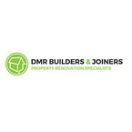 DMR Builders - Edinburgh, West Lothian, United Kingdom