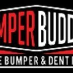 Bumper Buddies - Downtown LA - Los Angeles, CA, USA