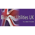 Business Utilities UK - Bury, Lancashire, United Kingdom