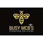 Busy McB\'s Cleaning Services - Paisley, Renfrewshire, United Kingdom