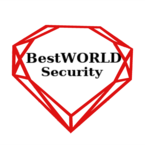 BestWORLD Security Services | Security Guard Compa - Vancouver, BC, Canada